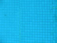Tiled abstract background Stock Photos