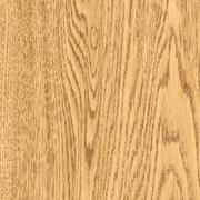 Stock Photo of texture of light wood