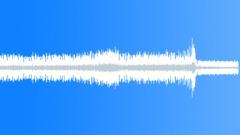 CELEBRATION  POPURI - stock music