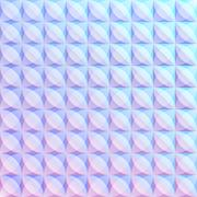 eps10 abstract background - stock illustration