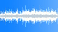 Stock Music of Ambient Loop 7