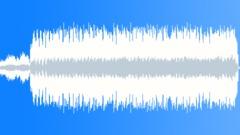 Iwo Jima - stock music