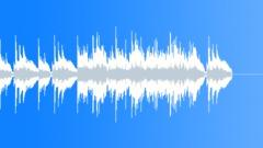 Stock Music of UPBEAT WESTERN RIFF