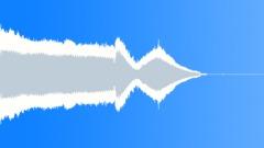 Technology Logo 01 Stock Music