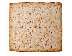 Stock Photo of cracker