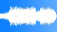 Nox Beat - stock music