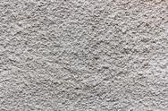Mortar texture Stock Photos