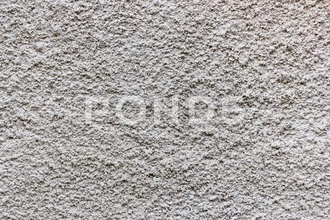 Stock photo of mortar texture