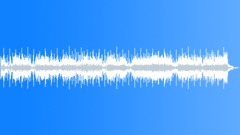 Hopeful Rock (60 seconds) - stock music