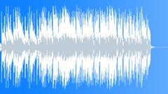 Stock Music of Cowpoke (30sec)