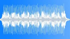 Stock Music of GaGone (30sec)