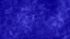 Smoke & fume. Stock Footage
