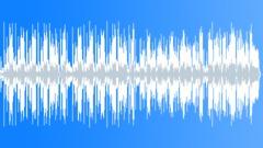 Intro 14 (60 sec edit) - stock music