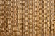 Wicker woven Stock Illustration