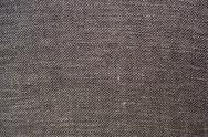 Linen, material Stock Illustration