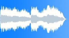 X-PHILES - stock music