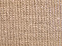 gray texture pattern. - stock photo