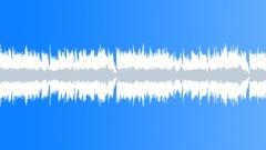 Hard Rock (loop c) - stock music