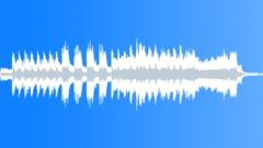 Flatline - stock music
