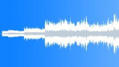Dorian Strings - stock music