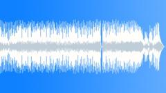 HAPPY UKULELE - Simple And Happy - stock music