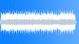 Chasing The Dream 23 sec edit (Theme) Music Track
