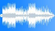 Stock Music of Autumn Tune