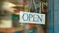 Store on avoinna Arkistovideo