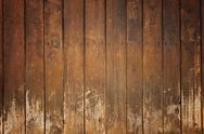 Old wooden board Stock Photos