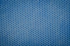 kuitukangas kangas tekstuuri - stock photo