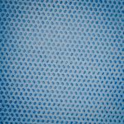 Kuitukangas kangas tekstuuri Kuvituskuvat