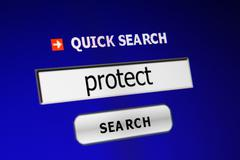 Search for protect Stock Photos