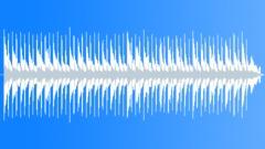 Robot Telepathy Stock Music