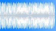 Stock Music of Corporate Children acoustic tune