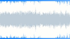 Radio noise Sound Effect
