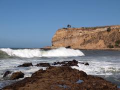 California ukkonen surf Kuvituskuvat