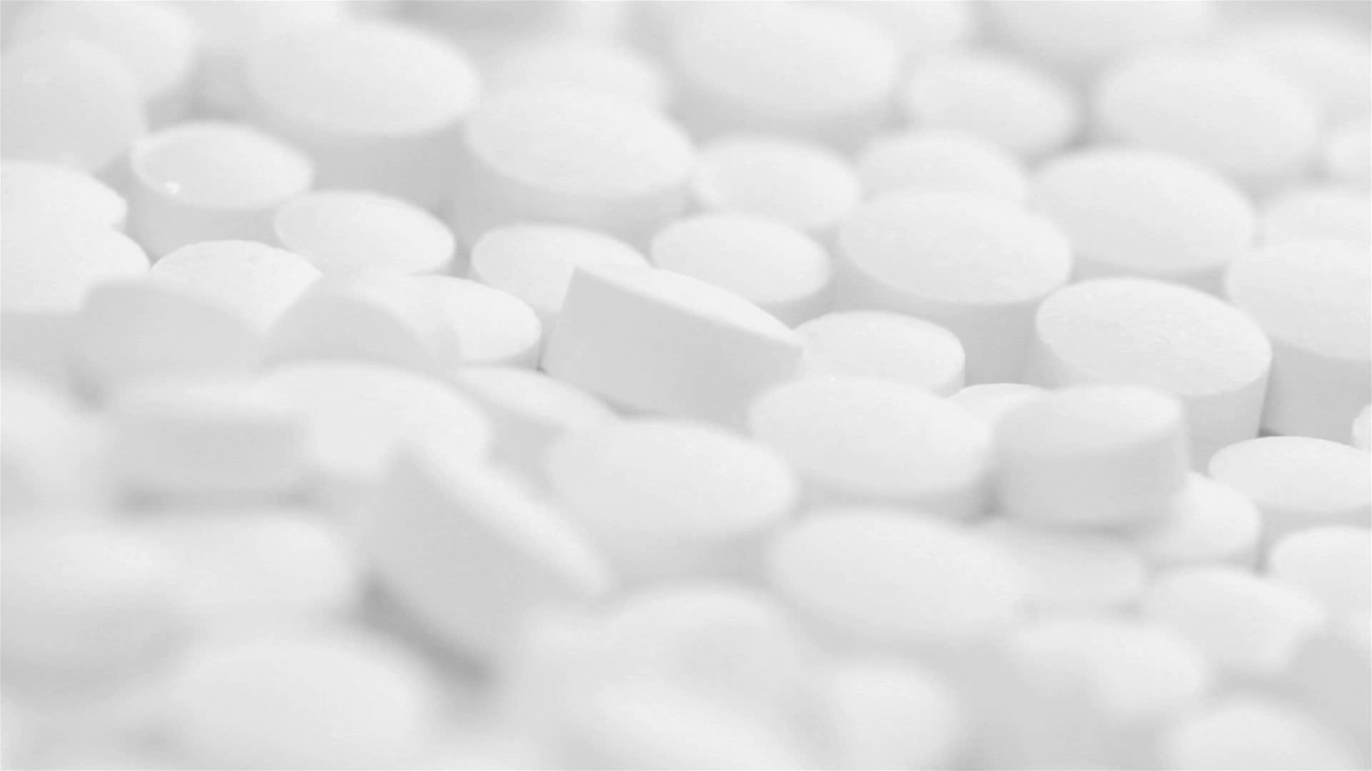 valium valium no drugs clip
