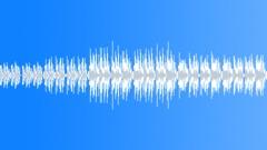 Groovy Intro Music Stock Music