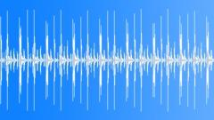 beat1 - stock music