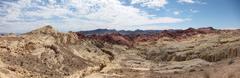 Valley of Fire, Nevada Stock Photos