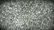 Film strip shutter noise Stock Footage