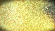 Film strip shutter noise Stock Footage