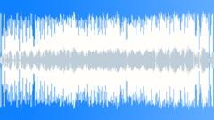 Robo Funk - stock music