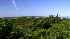 Prospect Hill Martha's Vineyard; 2 Stock Footage