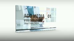 3D Doctor - stock after effects