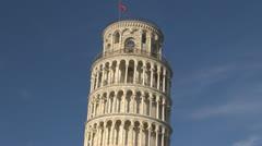 Stock Video Footage of Italy, Pisa, Pizza dei Miracoli