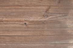 brown wood texture - stock photo