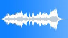 Stinger 10 (Orchestral) Stock Music