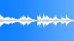 Wind Stock Music