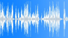 Stock Sound Effects of Radio noise